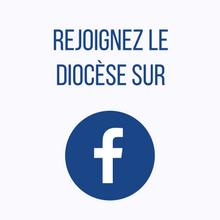 Diocèse - FB2