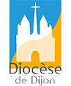 logo-diocese-de-dijon
