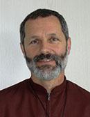 Père Patrick-Marie FEVOTTE