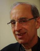 Père Bruno DUFOUR