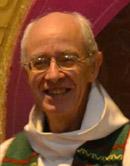 Père Jean LAMBLOT