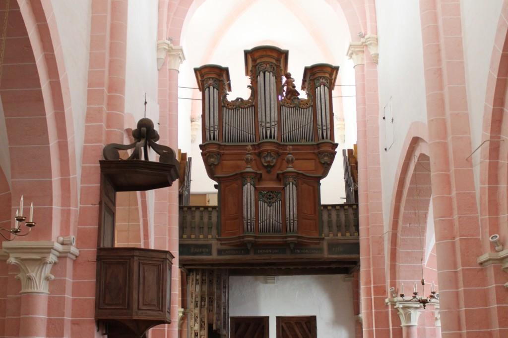 orgue Église_Saint-Symphorien_de_Nuits-Saint-Georges_19 GR