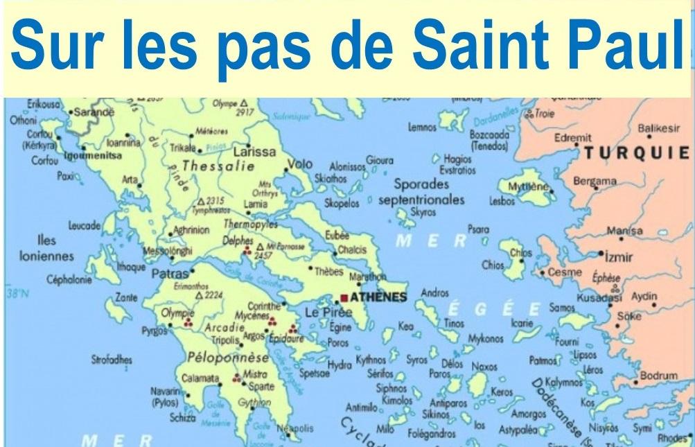 """Résultat de recherche d'images pour """"pelerinage en grece"""""""