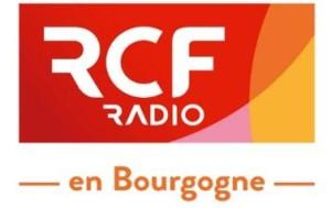 RCF en Bourgogne fête ses 30 ans - Diocèse de Dijon