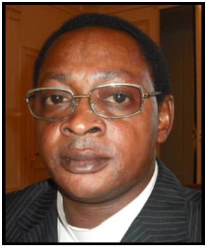 TEMBO UMBA Donat-Michel