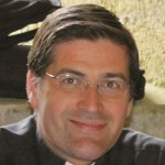 ATHENOR Serge