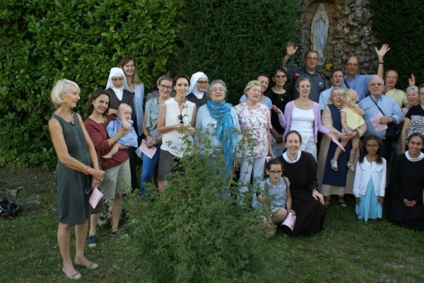 Assomption de la Vierge Marie (4)