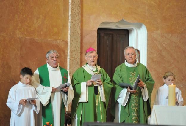 Enseignement catholique (2)