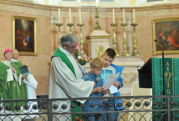 Enseignement catholique (3)