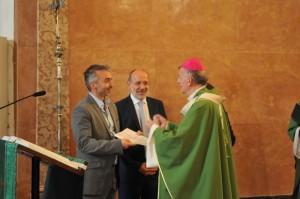 Enseignement catholique (4)