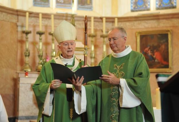 Enseignement catholique (6)