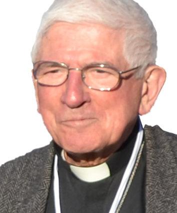 Michel COLONI (2)
