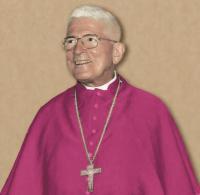 Michel COLONI