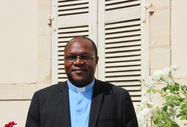 Paul Kitoko (2)