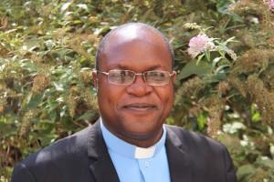 Paul Kitoko (3)