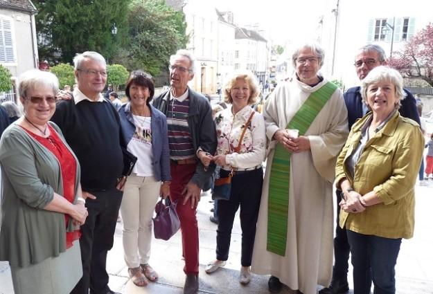 paroisse de Beaune (4)