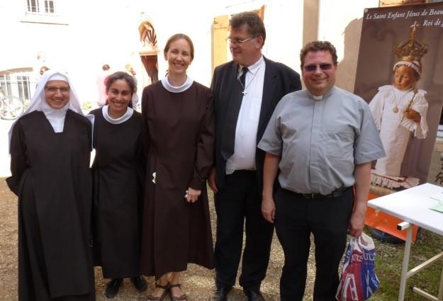 paroisse de Beaune (6)