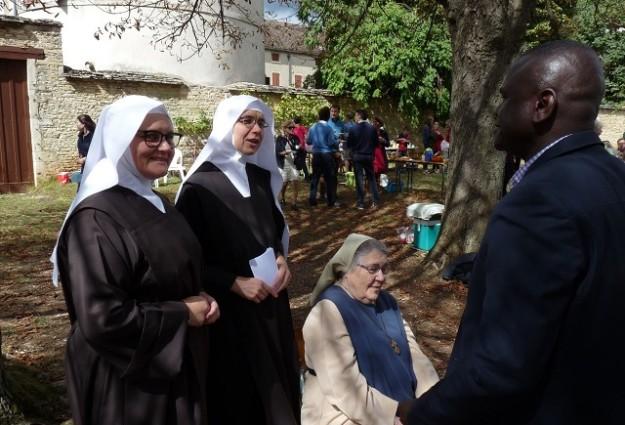 paroisse de Beaune (7)