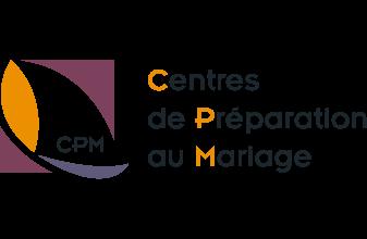 logo-preparation-mariage3