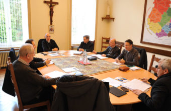 reunion eveques janvier 2020 (3)