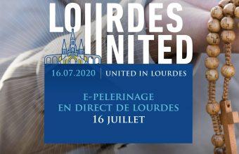 images large RS Lourdes united 2
